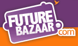 New Futurebazaar Logo